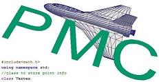 Programmatic Modeling Consultants Logo