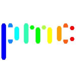 pmc logo white